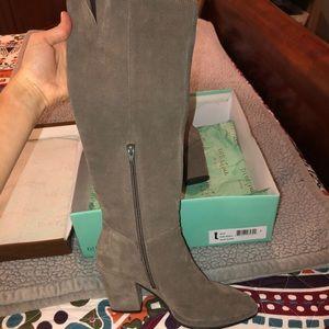 Diba True boots